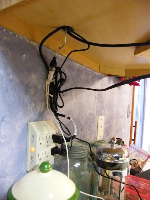 Install Specs Kitchen Aide Warming Drawer