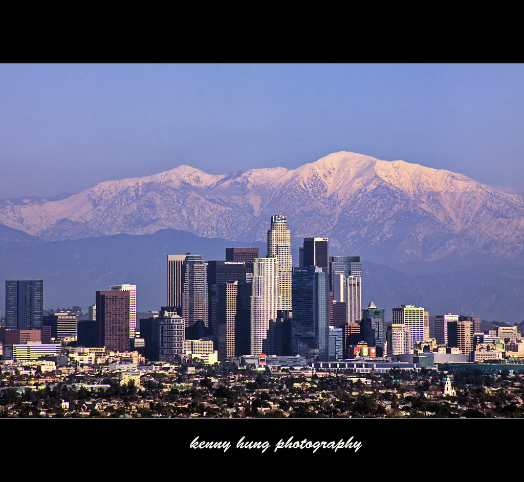 Winter sonata of los angeles i had much trouble for proces flickr winter sonata of los angeles by kennymuz sciox Gallery