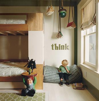 Bedroom Reading Nook Giac1061 Flickr