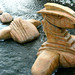 Nessie ArtPrize Grand Rapids 9-23-09 11