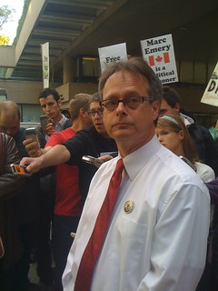 Marc Emery awaits extradition to the USA | by Uncleweed