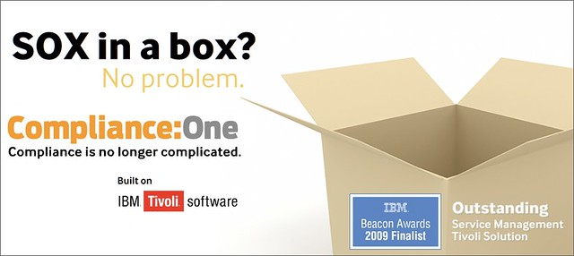 sox in a box promoting pirean s compliance one solutions pirean