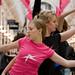 Holland Dance Festival start morgen!