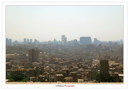 Cairo | by Damon | Photography