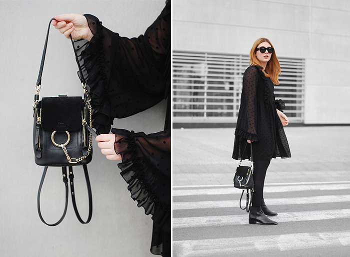 See-By-Chloe-Dress-Bell-Sleeves-8