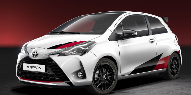 landscape-1484231798-new-yaris-front-final