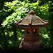 Pagoda (Chùa 宝塔) in the sun…