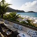 hotel st. barth, isle de france
