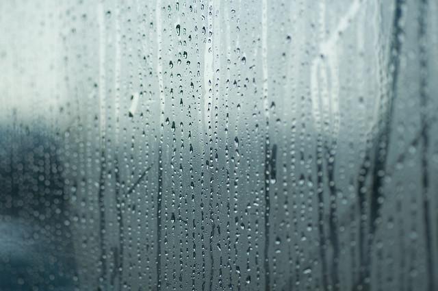 rain on window aris vrakas flickr. Black Bedroom Furniture Sets. Home Design Ideas