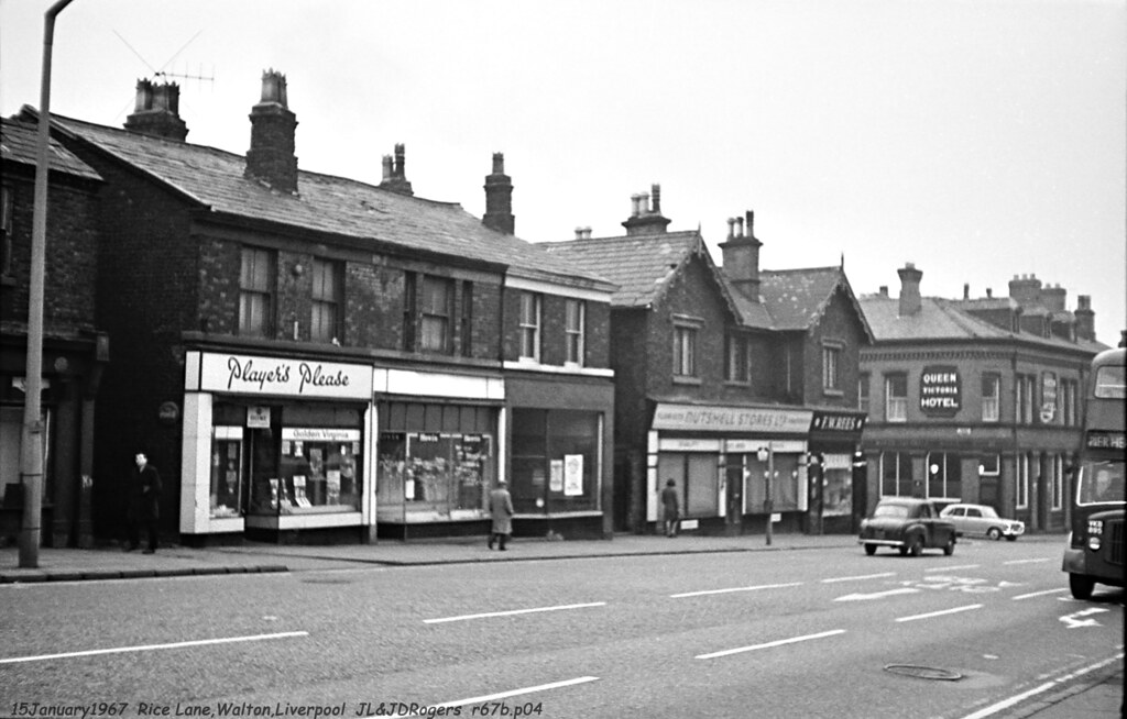 The Cake Shop Cheetham Hill