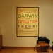 Darwin and the Evolution of a Theory