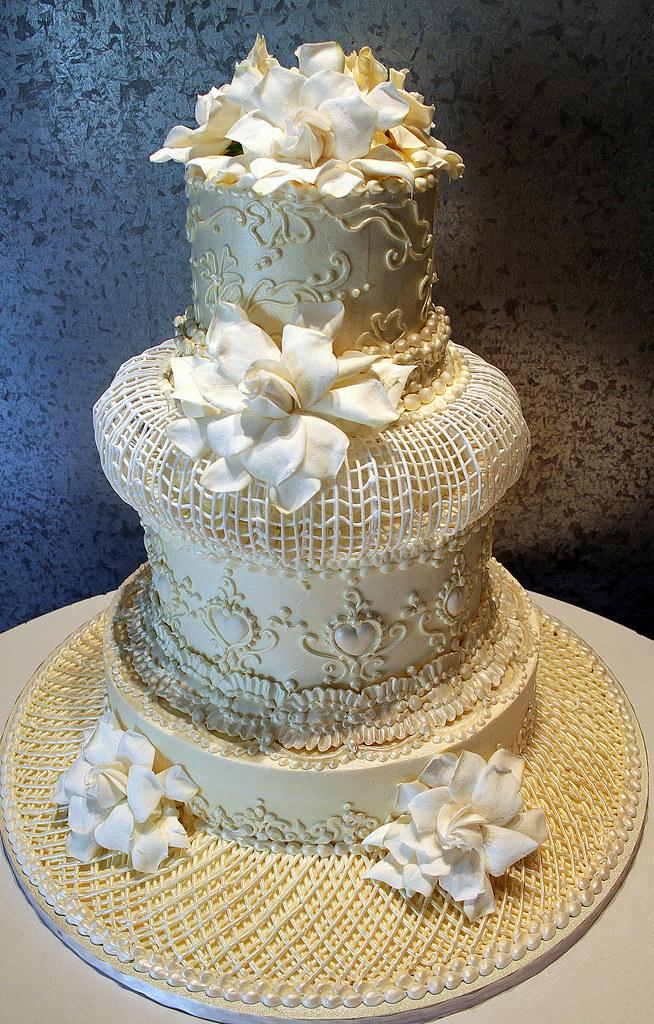 Image Result For Oldercream Cake Recipe