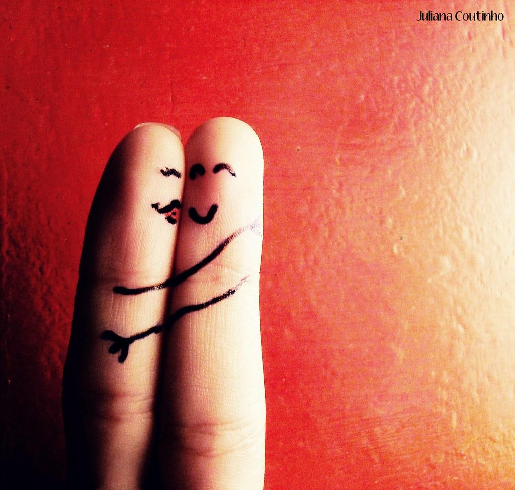 www.affection rencontre.fr Rueil-Malmaison
