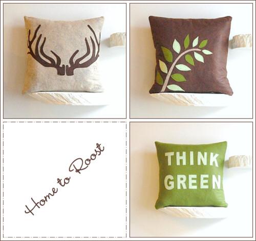 hometoroost blogged here etsy shop going home to roost ha flickr. Black Bedroom Furniture Sets. Home Design Ideas