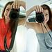 Brand New Lens!!!