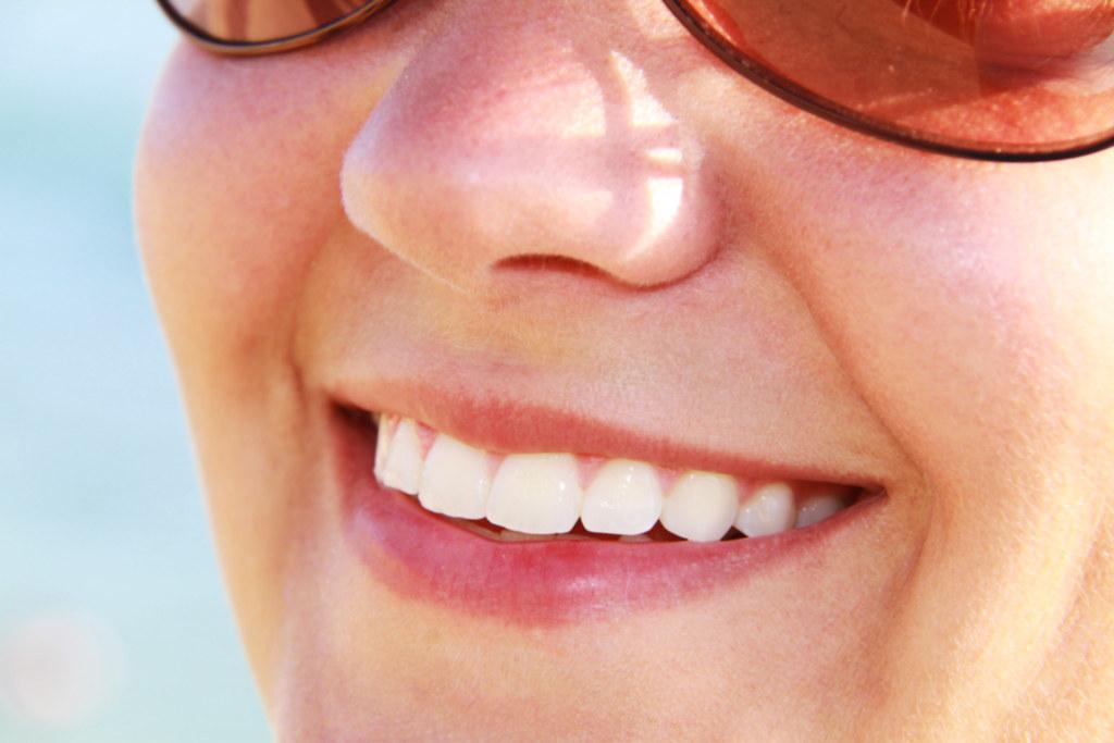 Výsledok vyhľadávania obrázkov pre dopyt smile