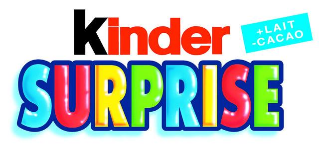 logo kinder surprise ferrero france flickr Flickr Logo Icon Flickr Logo Icon