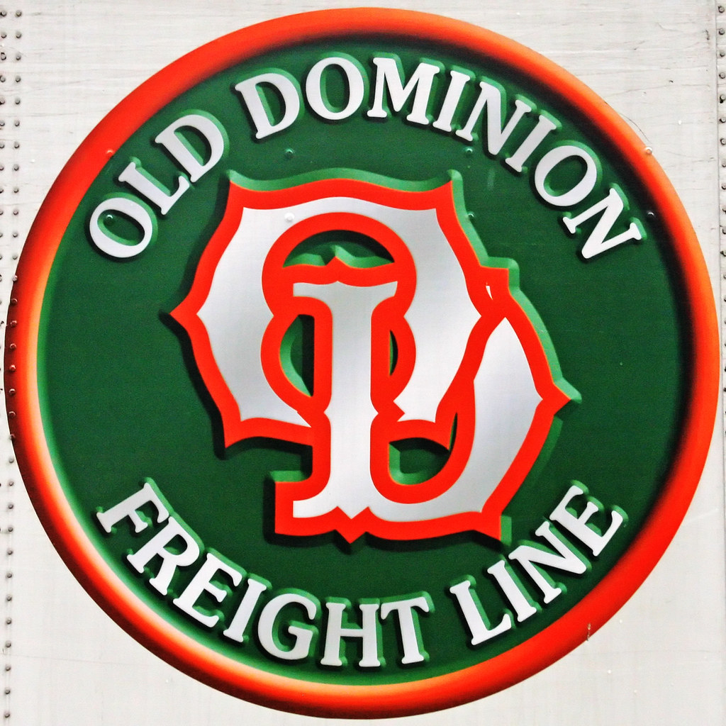 old dominion freight line new york city  usa leo old dominion logistics fargo nd old dominion logistics fargo nd