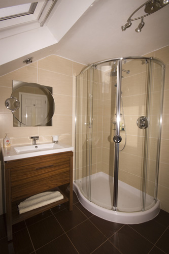 Modern developments plumbing bathroom specialists per flickr Bathroom design perth uk