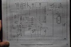 405 mi16 3 row ecu wiring diagram welshpug flickr rh flickr com