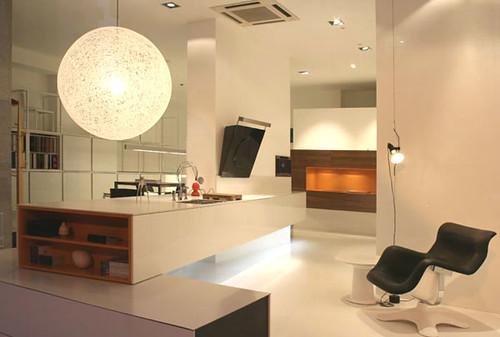 Integral arquitectura interior 5 a os despu s de su nacimi flickr - Arquitectura interior ...