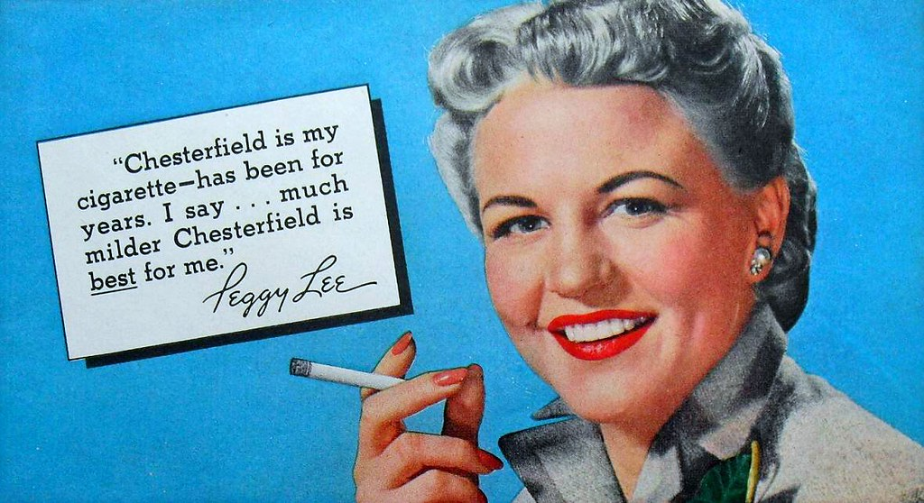 likewise Gauloise Cigarette further Marilyn Monroe Before Cosmetic Surgery in addition 30 1970s Mens Fashion Adverts That Cannot Be Unseen 36003 also 1970 Coca Cola Ad Its Real Thing Coke. on 1950s ads