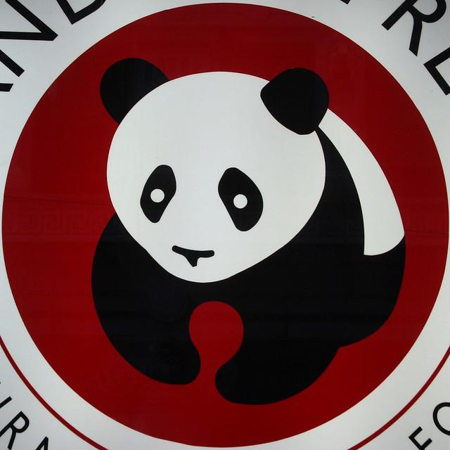Panda Chinese Food Walnut Hill Lane Dallas Tx