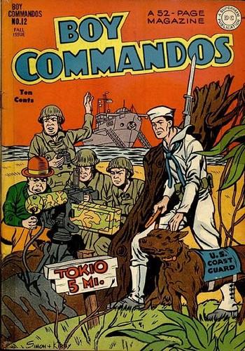 boycommandos12