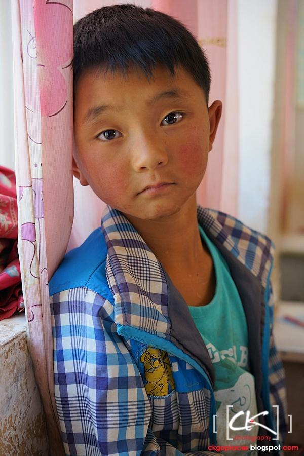 Yunnan_0159