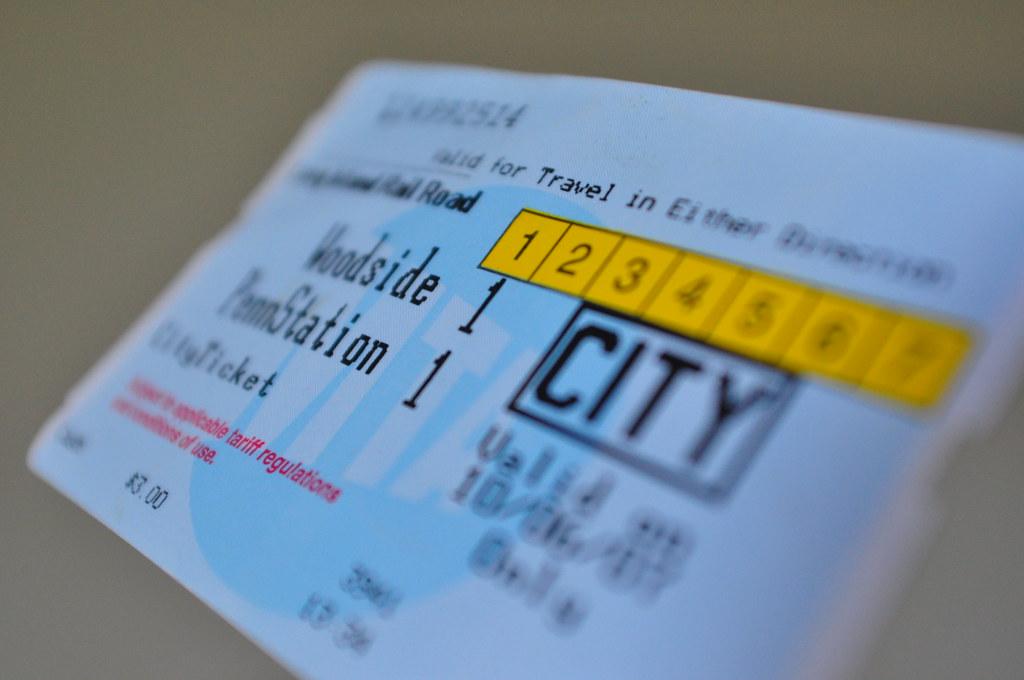 lirr ticket deals