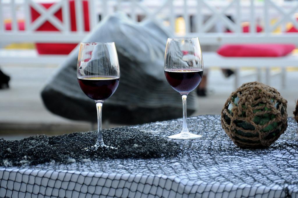 L Wine Glasses Balon Uk