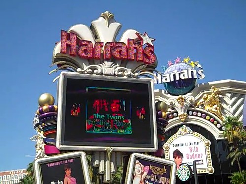 Harrahs casino jobs 14
