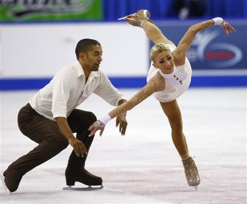 how to get skate canada number