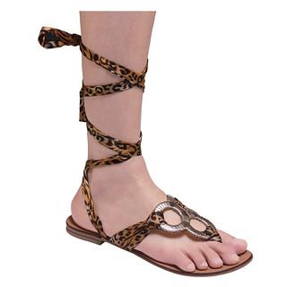 Pewter Shoes For Wedding Uk