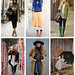 Style Crush: Rainy Day Style Finds