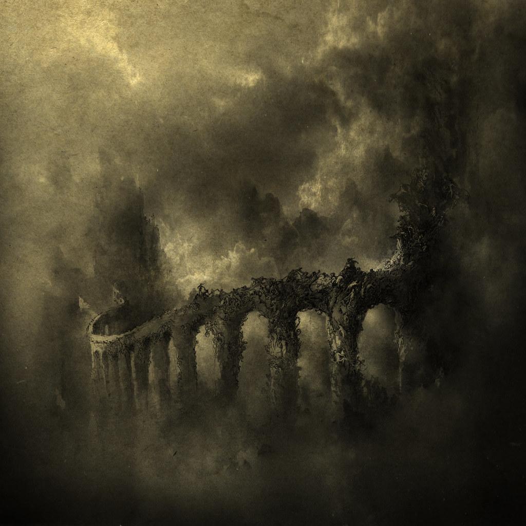 Ruhların Köprüsü, Bridge of Souls