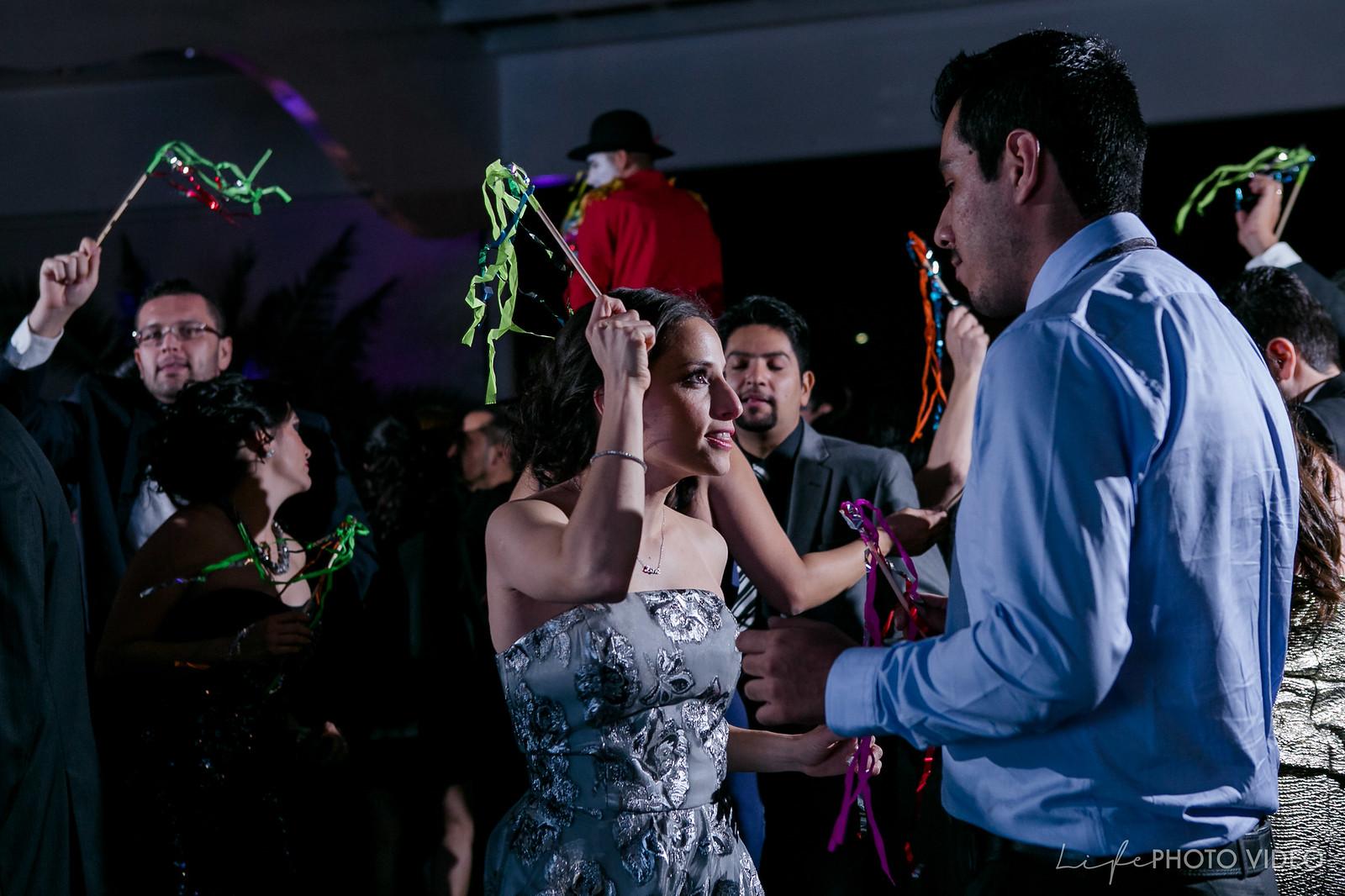 Wedding_Photographer_Guanajuato_077