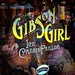 Disneyland - The Gibson Girl