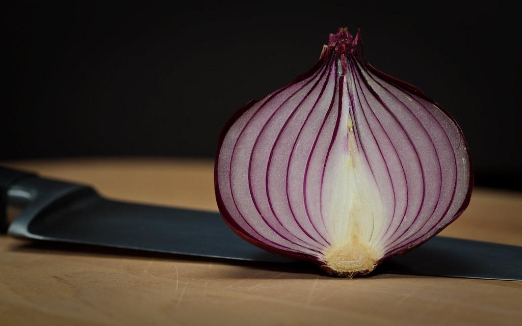 onion - desktop background wallpaper | hope you enjoy this ...