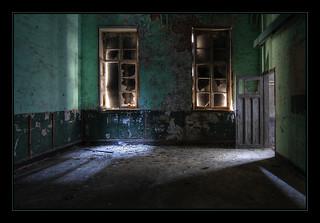 Green Room Stream Free