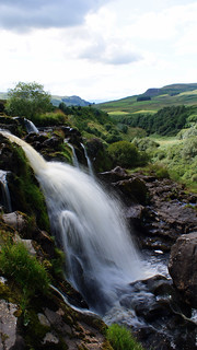 Loup of Fintry | by Ian....See