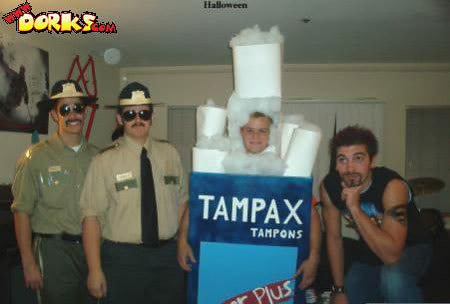 funny halloween costumes by mexia1
