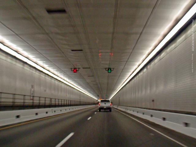 Webcam eisenhower tunnel final