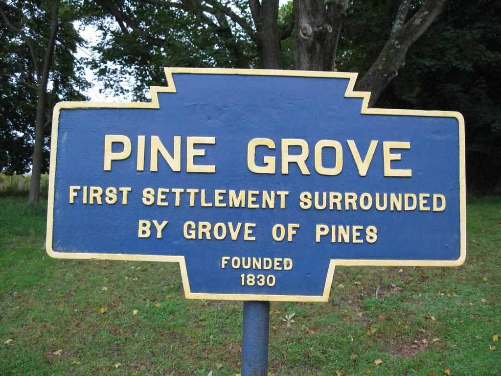 pine grove online dating A pine grove man was charged with sexual assault after state police discovered he was in a sexual relationship with a 15-year-old girl he met online.