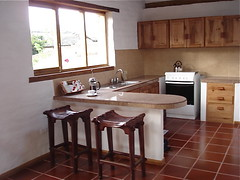 Ecuador-house-for-sale | by GaryAScott