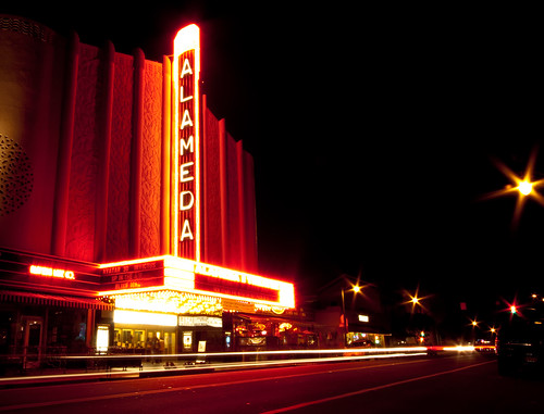 Theaters In Long Beach Ca Showing Florence Jennings Movie