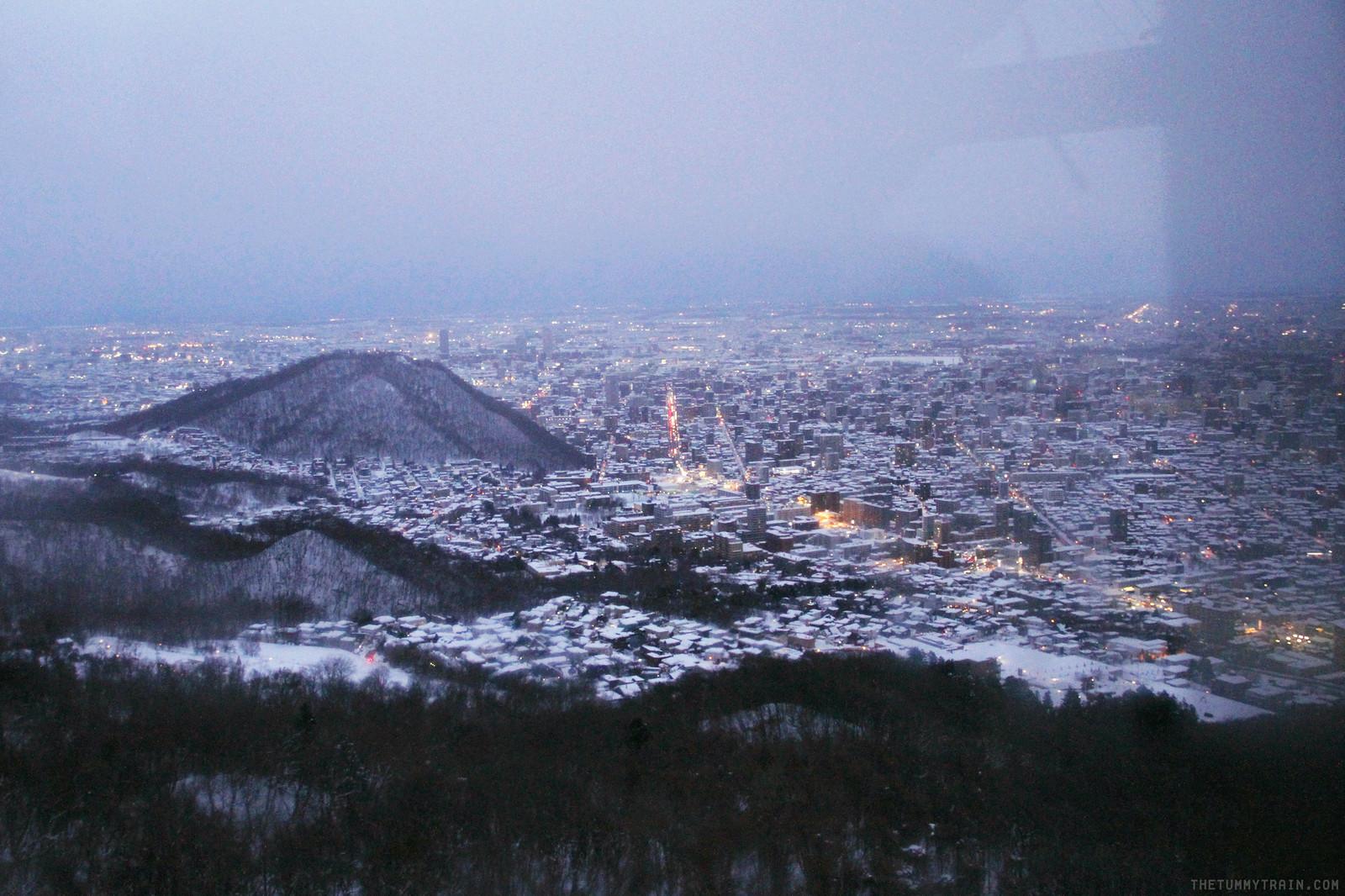 32101865763 454bfa3ddf h - Sapporo Snow And Smile: 8 Unforgettable Winter Experiences in Sapporo City