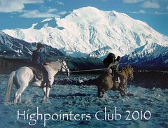 2010 Highpointers Calendar | by americasroof