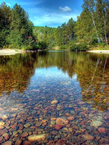Clear waters Revisited | by Dean Martin (Thirdeyepics)