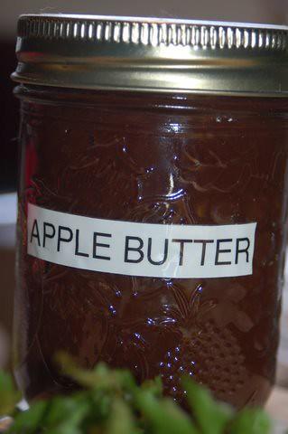 Easy Kosher Apple Cake